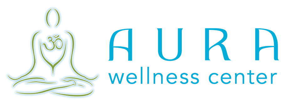 Aura Wellness Center